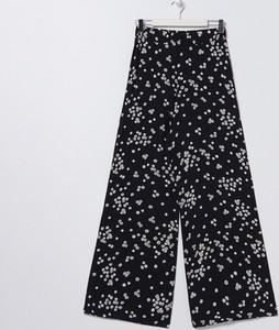 Spodnie Sinsay w stylu casual