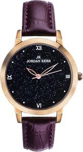 Zegarek damski Jordan Kerr - L117 -2B