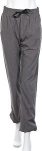 Spodnie Crivit
