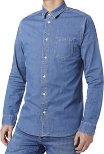 Koszula Pepe Jeans w stylu casual