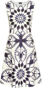 f3de319816 tanie sukienki młodzieżowe na wesele - stylowo i modnie z Allani