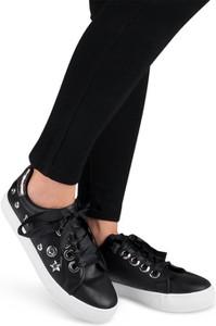 8b517087bb4a2 h m buty sportowe - stylowo i modnie z Allani