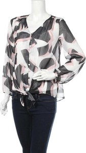 Koszula Wallis w stylu casual