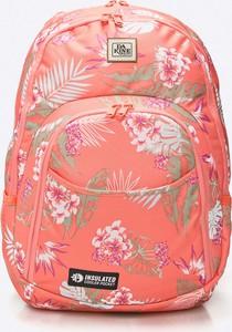 69b363d93d199 Różowe plecaki Dakine, kolekcja wiosna 2019