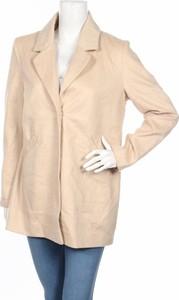 Płaszcz Daniel Cassin w stylu casual