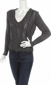 Sweter Caroll