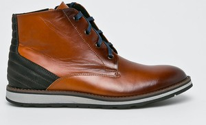 a51dd08b8cedf conhpol buty. - stylowo i modnie z Allani