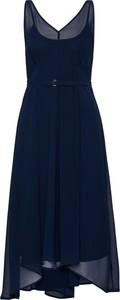 Sukienka DKNY