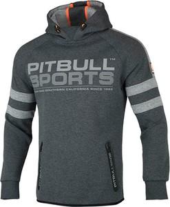 Bluza Pit Bull