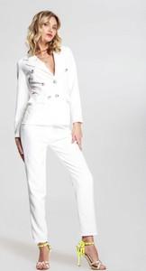 e155ca838c garnitury damskie bytom - stylowo i modnie z Allani