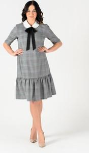Sukienka Danica Maternity