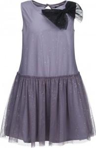 e0248b71cd9066 sukienka dla dziewczynki tiul - stylowo i modnie z Allani