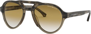 Okulary Przeciwsłoneczne Emporio Armani EA 4128 574713