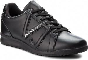 Sneakersy VERSACE JEANS – E0YSBSC2 70852 899