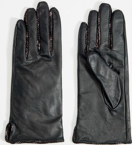 Rękawiczki Mohito