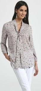 Koszula Ennywear z tkaniny