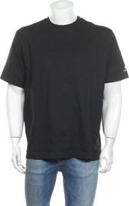 T-shirt Signal Meble z krótkim rękawem
