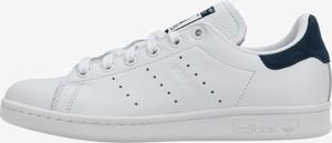 new style d5bca fe33d Trampki i tenisówki adidas stan smith, kolekcja jesień 2018