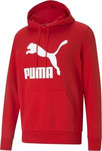 Bluza Puma w sportowym stylu