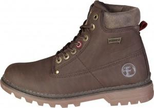 ba472b77 buty zimowe mustang meskie - stylowo i modnie z Allani