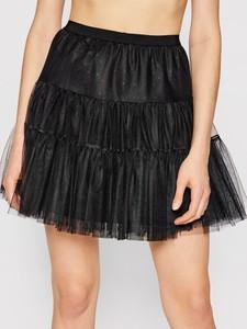Spódnica Red Valentino mini