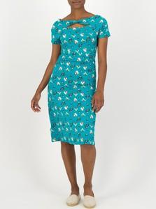 Sukienka blutsgeschwister