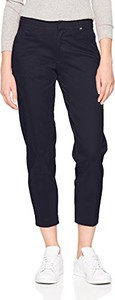 Spodnie s.oliver