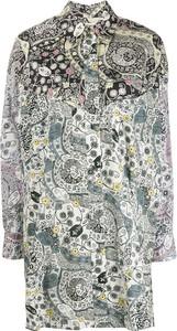 Koszula Isabel Marant Étoile