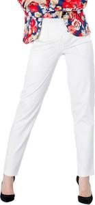 Spodnie Ryłko By Agnes & Paul w stylu klasycznym