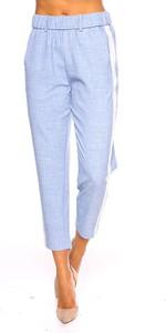 Spodnie Scarlet Jones w stylu casual