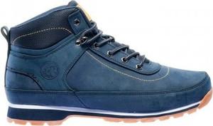 c9fad75154178 buty ecco męskie zimowe - stylowo i modnie z Allani