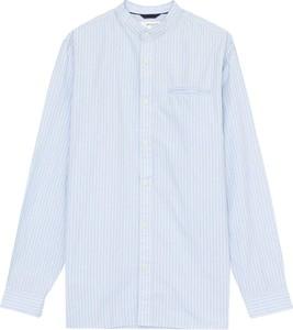 Koszula Selected Homme z bawełny w stylu casual