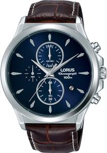 Zegarek męski Lorus RM397EX8 chronograf