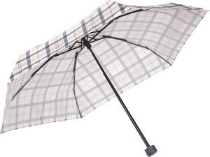 Parasol Barbour