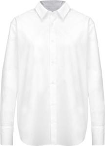 Koszula Pepe Jeans z długim rękawem z bawełny