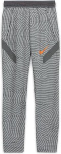 Spodnie dziecięce Nike w paseczki