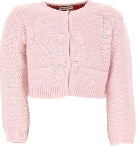 Sweter Dolce & Gabbana