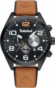 Timberland - 15477JSB - Brązowy