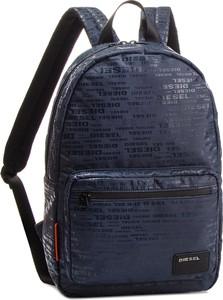 51adca55dbd68 diesel plecak - stylowo i modnie z Allani