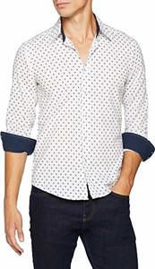 Koszula Inside z długim rękawem