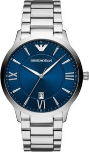 Emporio Armani AR11227 Zegarek
