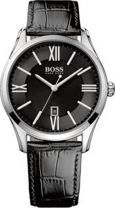 Hugo Boss Ambassador HB1513022 43 mm