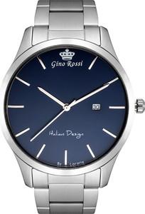 Zegarek Gino Rossi -TRIST-11976B-6C1