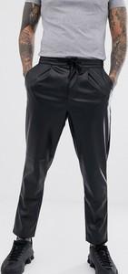 Spodnie Another Influence