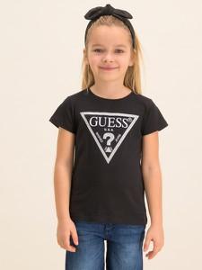 Koszulka dziecięca Guess