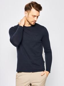 Sweter Joop! Jeans