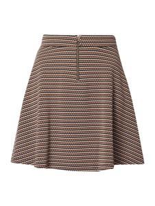 Spódnica edc by Esprit w stylu casual mini