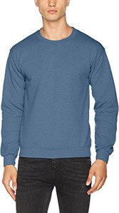 Sweter Gildan