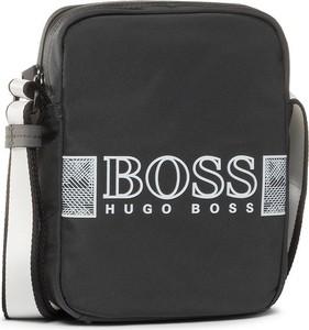Saszetka Hugo Boss