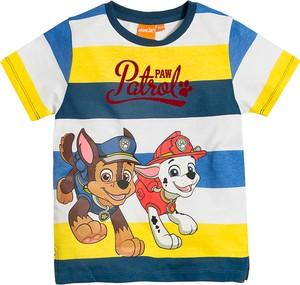 Koszulka dziecięca Cool Club